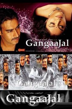 Gangaajal Hindi Full MovieS Download Free 720p
