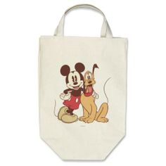 >>>best recommended          Mickey Mouse and Pluto Canvas Bag           Mickey Mouse and Pluto Canvas Bag We have the best promotion for you and if you are interested in the related item or need more information reviews from the x customer who are own of them before please follow the link to ...Cleck Hot Deals >>> http://www.zazzle.com/mickey_mouse_and_pluto_canvas_bag-149415731103101836?rf=238627982471231924&zbar=1&tc=terrest