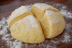 Poale-n brau - placinte moldovenesti - branzoaice - Rețete Papa Bun Food Cakes, Cake Recipes, Food And Drink, Bread, Desserts, Tattoo, Cooking Recipes, Cakes, Tailgate Desserts