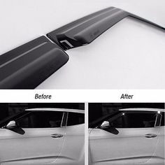 Painted OEM SIDE MIRROR MOLDING COVER Right 1pcs 2011-2015 HYUNDAI VELOSTER