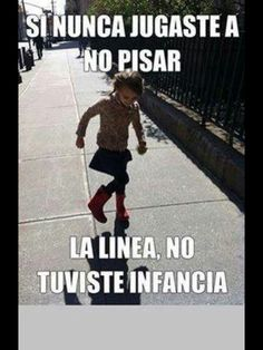 Image in tipico collection by Izzie on We Heart It Mexican Funny Memes, Funny Spanish Memes, Spanish Humor, Funny V, Funny Relatable Memes, Funny Quotes, Writing Memes, Stupid Memes, Best Memes