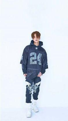 Jinhwan is the best 👍 Yg Entertainment, Bobby, Ikon News, Kim Jinhwan, Chanwoo Ikon, Ikon Member, Jay Song, Ikon Kpop, Ikon Debut