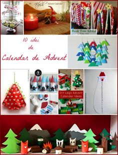 calendar advent Advent Calendar, Lego, Holiday Decor, Home Decor, Decoration Home, Room Decor, Advent Calenders, Home Interior Design, Legos