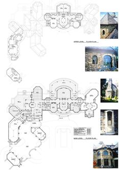 30 Wayne Manor Floor Plan Wayne Manor Floor Plan - Housing Opportunities Program HOP 501 c 3 Fort Wayne Stone Cottage House Floor Plans 2 Bedroom Single Story Waterfront Floor . Pizza Hut, Indiana, Wayne Manor, Stone Mansion, Waterfront Homes, Formal Living Rooms, House Layouts, House Floor Plans, Entrepreneur
