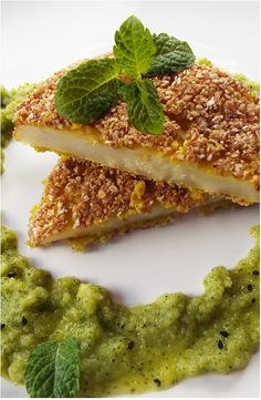 Sin Gluten, Romanian Food, Eat Healthy, Avocado Toast, Celery, Recipies, Vegan Recipes, Food And Drink, Italy