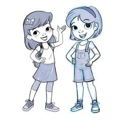 Livro didatico Comic Book Artists, Comic Books, Storyboard Artist, Childrens Books, Concept, Comics, Illustration, Anime, Fictional Characters