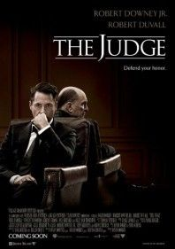 Yargıç filmi full izle | Filmdizibox – Full Tek Parça | HD Film – Dizi İzle