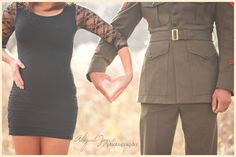 best ideas for maternity sessions : ) pin now, look up later