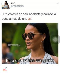 👍🏻💪🏻😊así se hace Tumblr Quotes, Real Quotes, Funny Quotes, Funny Memes, Latinas Quotes, Girl Memes, Spanish Quotes, Bff, It Hurts