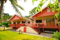 Kingsville Apartments  Lower Bay  Bequia, St. Vincent and the Grenadines