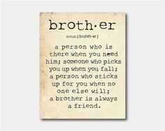 63 ideas funny happy birthday brother quotes truths for 2019 Happy Birthday Brother Quotes, Sister Quotes, Brother Birthday, Birthday Quotes, Sibling Quotes, Nephew Quotes, Birthday Cards, Birthday Ideas, Birthday Recipes