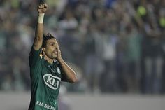 Palmeiras 2 X 0 Coritiba - Copa do Brasil