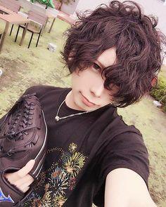 Chizuru ❬Pentagon❭ #pentagon #Chizuru #jrock #vkei #visualkei #visual #vocal #vocalist #japan #v系 #visual系 #japaneseboy