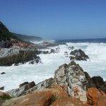 Beach Colours, Park, Beach, Water, Outdoor, Cape Town, Gripe Water, Outdoors, The Beach