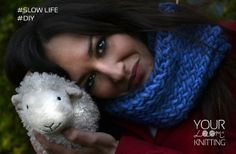 telar malla, telar azteca, tejer, knitting, knitting wool, tejer si agujas, knitting revolution, do it yorself, do it easy, ovillos baratos, ovillos de lana diferentes, slow life, ovillos baratos y buenos, loom knitting, knitting supplies, knitting patterns, knitting yarn, knitting kits, cotton yarn, knitting kit, lana y ovillos, comprar lana, tejer lana, comprar lana online, ovillos de lana, buy wool online, regalos diferentes, unusual gifts, unique