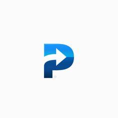 The Logo | 2013 by Yossi Belkin, via Behance