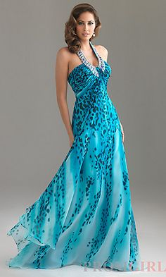 Shop for Madison James designer prom dresses and formal gowns at PromGirl. Elegant long pageant dresses and designer strapless formal ball gowns. Dressy Dresses, Prom Dresses, Dresses 2013, Bridesmaid Dress, Bridesmaids, One Shoulder Prom Dress, Beauty And Fashion, Designer Gowns, Formal Gowns