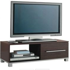 Small TV Stand Wooden Brown Modern Drawer Shelves TV UNIT Entertainment Cabinet http://www.ebay.co.uk/itm/Small-TV-Stand-Wooden-Brown-Modern-Drawer-Shelves-TV-UNIT-Entertainment-Cabinet-/291784399507?hash=item43efb49a93:g:t3QAAOSwQupXVUJX  Enjoy this Great Offer. Visit Adikted ONLINE and Grab this gift Now!