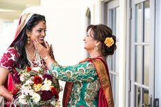 Dana Point, CA Sikh Wedding by Global Photography