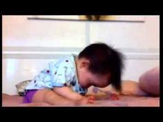 Funny baby fighting the sleep Xo so An Giang http://xoso.wap.vn/ket-qua-xo-so-an-giang-xsag.html Xo so Hau Giang http://xoso.wap.vn/ket-qua-xo-so-hau-giang-xshg.html ket qua xo so truc tiep http://xoso.wap.vn/xo-so-truc-tiep.html