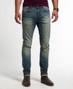 Superdry Jeans Standard Skinny