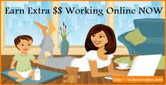 MAKE $$$$ FROM ONLINE SOCIAL NETWORKING - Jobs, Marketing - Melbourne, Victoria, Australia 964587