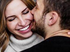Sfaturi pentru construirea unei relații sănătoase Communication Relationship, Strong Relationship, Healthy Relationships, Relationship Advice, Improve Communication, Make Him Chase You, Make Him Miss You, Love My Husband, Man In Love