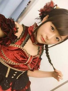 Cosplay Characters, Cute Asian Girls, Voice Actor, Cute Woman, Art And Architecture, Beautiful Pictures, Kawaii, Actresses, Actors