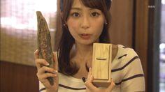 http://img.bakufu.jp/wp-content/uploads/2016/11/161126e_0017.jpg