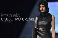 Creáre | Pasarela #Blog #DiseñoMexicano #México #Guanajuato #Runway #Pasarela #Creare2013 http://www.pixelesmexicanos.com