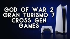 Playstation 5, God Of War, Games, Gaming, Plays, Game, Toys