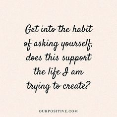This yoga quotes mindfulness seems to be completely superb, must bear this in mind the very next time I have a little money saved up. Yoga Quotes, Me Quotes, Motivational Quotes, Inspirational Quotes, Wisdom Quotes, Famous Quotes, Motivation Positive, Positive Quotes, The Words