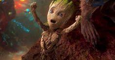 Movie News: Guardiões da Galáxia Vol. 2 ainda nem chegou aos cinemas e o diretor James Gunn já confirmou o terceiro filme  #movie #movies #News #noticias #filmes #filme #gotgvol2 #gotgvol3 #photography #photooftheday #instafollow #f4f #comment #instadaily #instagramers #nofilter #instagood #insta #instagram #instalikes #geek #marvel