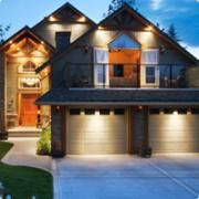 Rebates and Incentives For Your Home. sdge.com/residential #SDGE