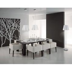 http://www.lamparassevilla.com/7198-11534-thickbox/lampara-miss.jpg €180
