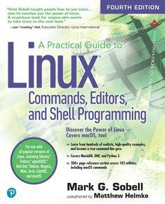 560 Ideas De Linux Informática Linux Sistema Operativo Linux