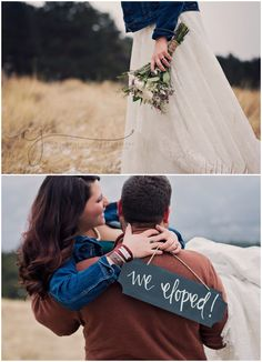 Estes Park, Colorado Elopement | Courtney Jewell Photography colorado, elopement, photographer, photography, wedding, elope, estes park, rocky, mountain, rocky mountains, national, park, snow, winter, foggy, rustic, country, family, toddler, baby, marriage