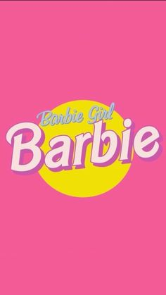 wallpaper wallpapers y barbie imagen en We Heart It Retro Wallpaper, Aesthetic Iphone Wallpaper, Cartoon Wallpaper, Aesthetic Wallpapers, Vintage Wallpaper Patterns, Wallpaper Quotes, Bedroom Wall Collage, Photo Wall Collage, Picture Wall