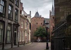 https://flic.kr/p/RUdvoV | Achter de Dom, Utrecht
