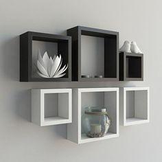 Kit-Nichos-Decorativos-Combinacao-de-Cores-8001515.jpg (1000×1000)