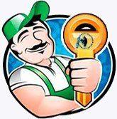 Necesitáis un cerrajero?...en Grupo Ariza te lo ponemos muy fácil las 24h..., e intentamos que te salga lo más #barato posible..llama al 688 925 900 y solicitalo #Cerrajeros Madrid | Grupo Ariza CC