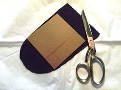r-anne-dom: Tutorial: Crown Royal Coasters Crown Royal Quilt, Crown Royal Bags, Pajama Pants Pattern, 50 Party, Flag Quilt, How To Make Coasters, Pillow Ideas, Pj, Sewing Projects