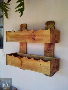 Αποτέλεσμα εικόνας για moveis rusticos de madeira