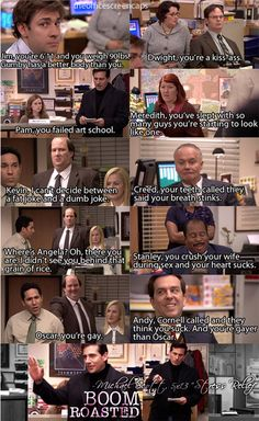 i.love.the.office.