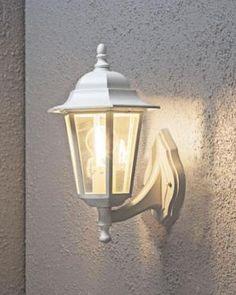 Valaisimet kotiovelle toimitettuna - Lamppukauppa