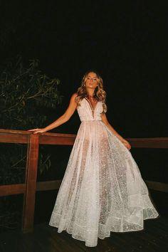 Gala Dresses, Hoco Dresses, Homecoming Dresses, Cute Dresses, Formal Dresses, Prom Party Dresses, Pretty Prom Dresses, Elegant Dresses, Beautiful Dresses
