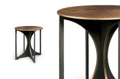 Furniture by Tuell & Reynolds | De Sousa Hughes