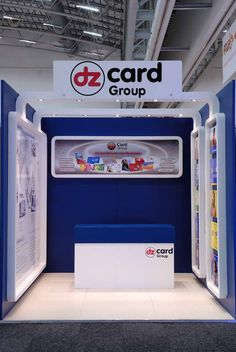 Best Small Exhibition Stands : Best small exhibition stand designs small display stands