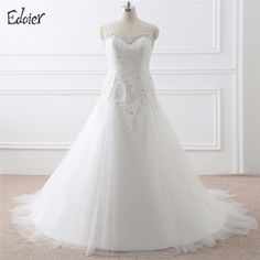 166 Best Wedding Dresses images  fb74bf31de8c