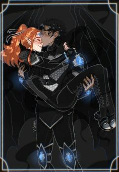 A Court Of Wings And Ruin, A Court Of Mist And Fury, Fanart, Character Inspiration, Character Art, Feyre And Rhysand, Roses Book, Sarah J Maas Books, Throne Of Glass Series